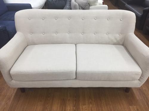 ソファーのレステソファ