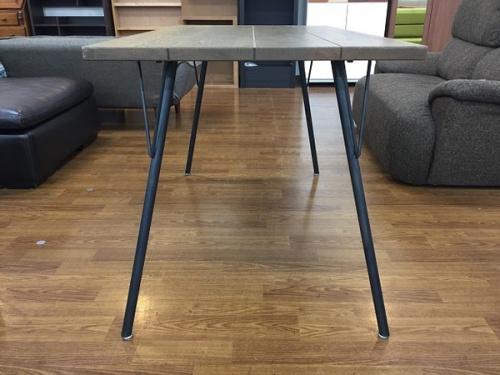 ダイニングテーブルのjournal standard Furniture