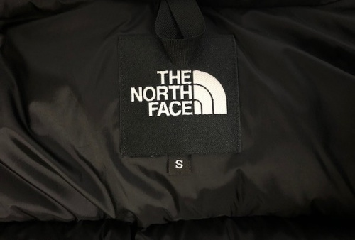 THE NORTH FACEのトレファク南浦和 メンズファッション