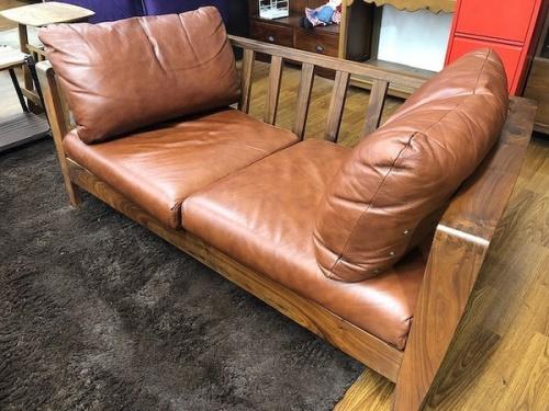 シギヤマ家具のトレファク南浦和 家具