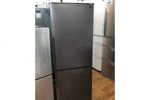 冷蔵庫の2ドア冷蔵庫 南浦和