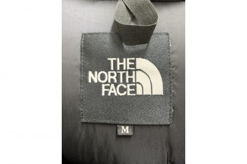 THE NORTH FACEの南浦和 中古 メンズファッション