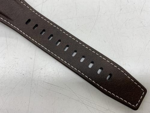 CASIOの南浦和 中古腕時計