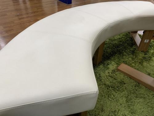 シギヤマ家具の南浦和 中古 家具