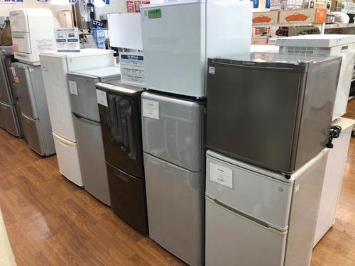 冷蔵庫 南浦和の単身家電 南浦和