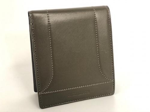財布の南浦和 中古