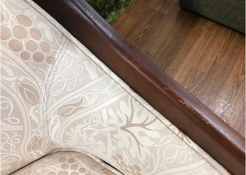 INTERIOR CENTERの南浦和 中古 家具
