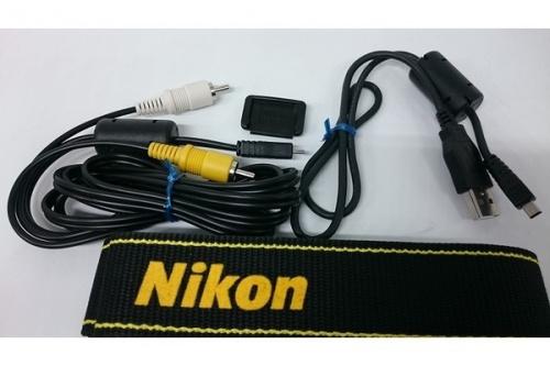 Nikonの南浦和 中古 カメラ