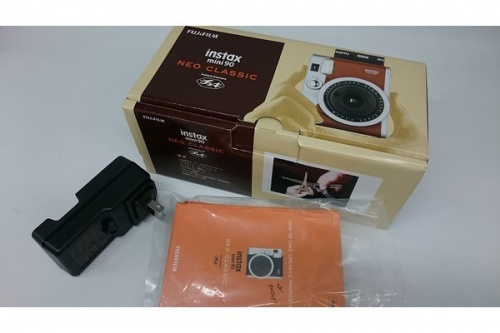 FUJIFILMの南浦和 中古 カメラ