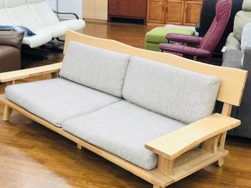 生活家具のコスパ◎家具