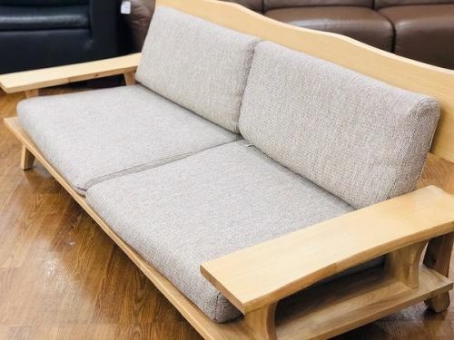 ニトリ 家具の南浦和 中古 家具