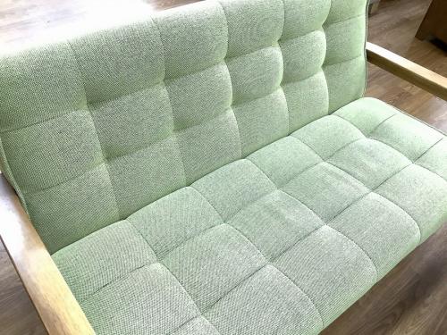 ソファの生活家具