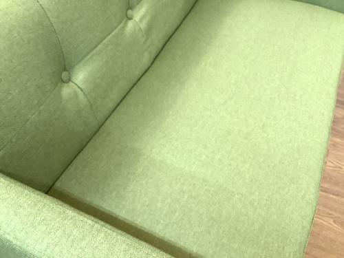 3人掛けソファーのアーバン通商