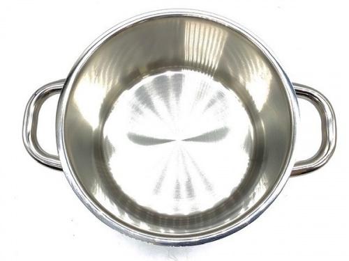 キッチン雑貨のフィスラ