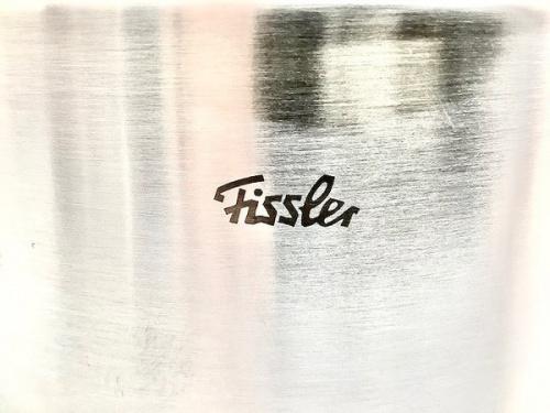 フィスラのFissler