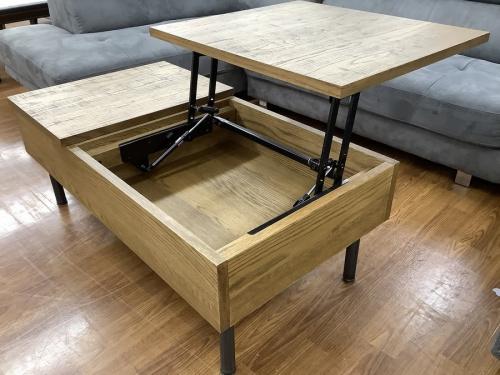 journal standard Furnitureの南浦和 中古 家具