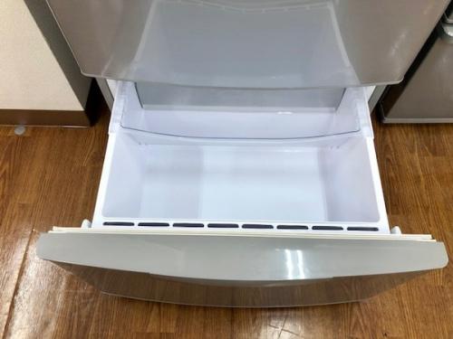 AQUAの南浦和 中古 冷蔵庫