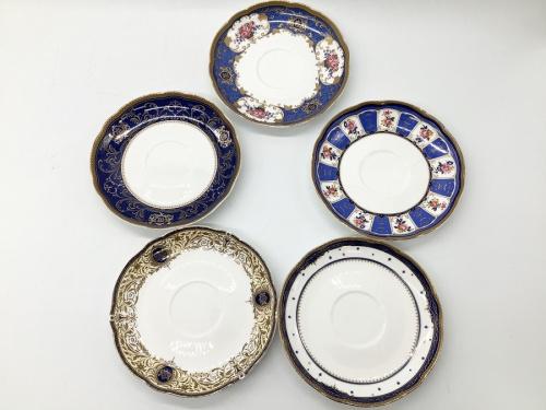 ORIENT EXPRESSの南浦和 中古 洋食器