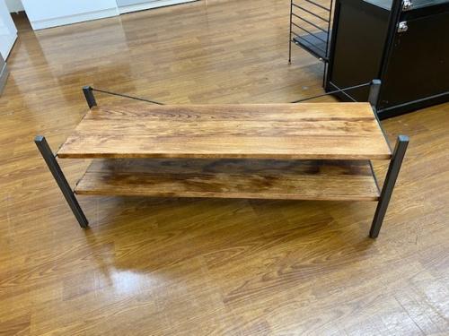 ACME Furniture/アクメファニチャーのテレビボード・テレビ台