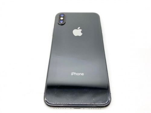 スマホのApple/アップル