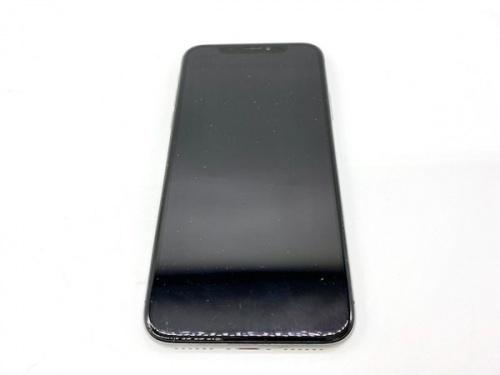 Apple/アップルのiPhoneX/アイフォンテン