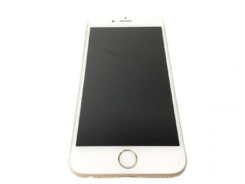 Apple/アップルのiPhone6s/アイフォンシックスエス