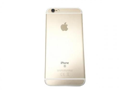iPhone6s/アイフォンシックスエスの川口 蕨 浦和 大宮 中古買取