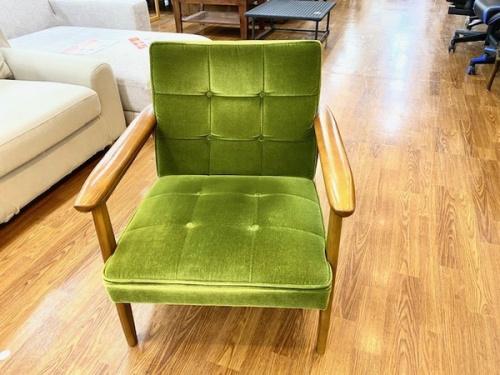 家具のソファ・Kチェア