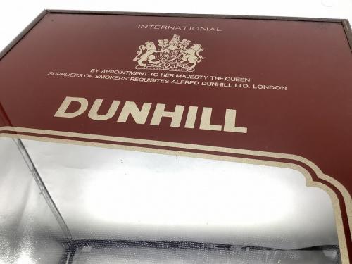 dunhill/ダンヒルの中古買取 埼玉