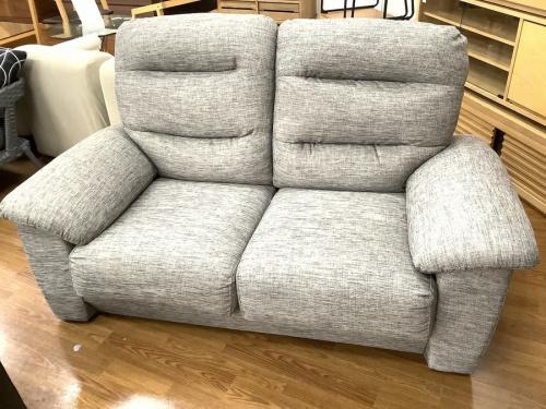 コスパ◎家具のソファ