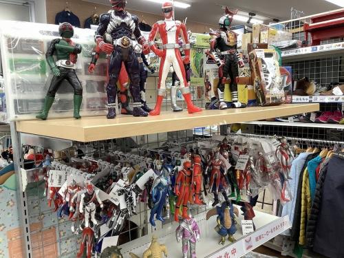 中古おもちゃ 埼玉の中古おもちゃ 浦和
