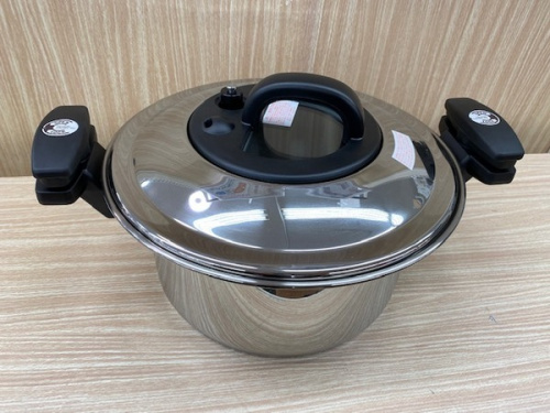 和食器のキッチン雑貨・キッチンツール