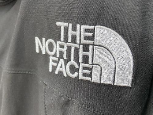 メンズファッションのTHE NORTH FACE/ザノースフェイス