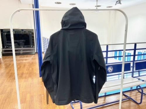 Descente ALLTERRAIN/デサントオルテラインの古着買取 埼玉