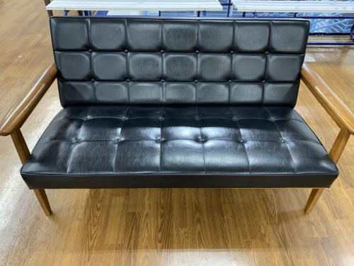 家具のKチェア