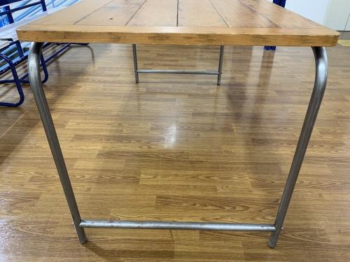 テーブル・ダイニングテーブルのjournal standard Furniture/ジャーナルスタンダードファニチャー