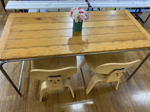 journal standard Furniture/ジャーナルスタンダードファニチャーの中古家具 埼玉