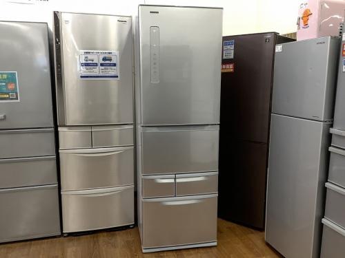 冷蔵庫のTOSHIBA/トウシバ
