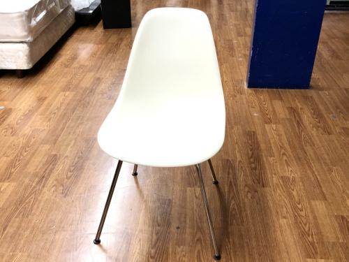 家具のデザイナーズチェア