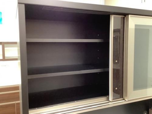 カップボード・食器棚のサンコウ