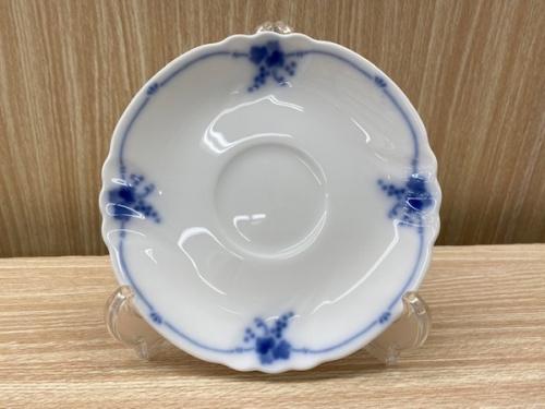 和食器のカップ&ソーサー 大倉陶園