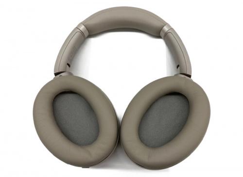 オーディオのヘッドホン SONY/ソニー