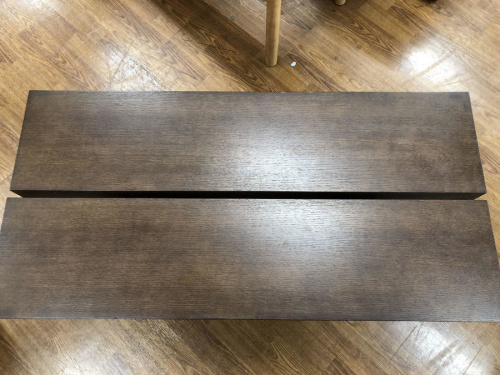 センターテーブル Moda en Casa/モーダ・エン・カーサの中古家具 埼玉