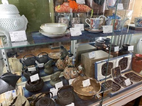 和食器の洋食器・キッチンツール