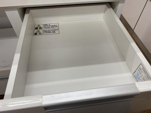 キッチンカウンターの中古家具 埼玉