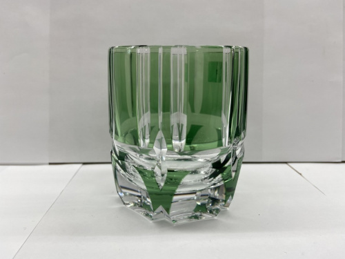 グラスのKAGAMI CRYSTAL/カガミクリスタル