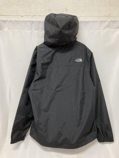 リゾルブ2ジャケットの洋服買取 埼玉