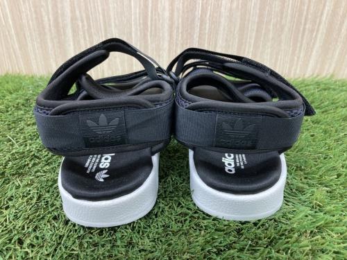 adidas/アディダスの南浦和 スニーカー