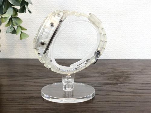 CASIO カシオの腕時計買取 埼玉
