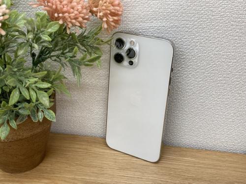 生活家電のスマートフォン